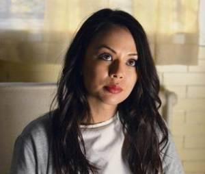 Mona toujours là dans Pretty Little Liars