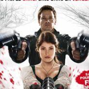 Hansel & Gretel : Jeremy Renner et Gemma Arterton badass dans un film épique (CRITIQUE)