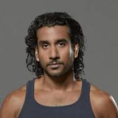 Naveen Andrews : Sayid de Lost de retour dans une série