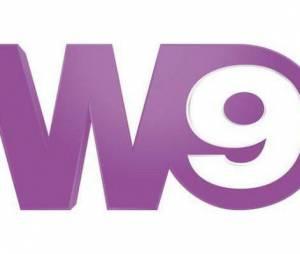 W9 réagit face aux audiences de YOLO