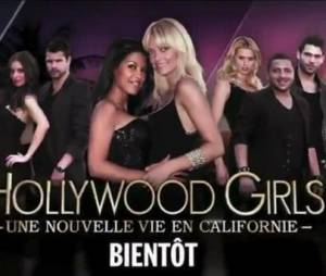 YOLO ne connaît pas le même succès qu'Hollywood Girls