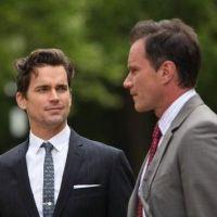 FBI duo très spécial saison 4 : prison et séparation dans le final (SPOILER)