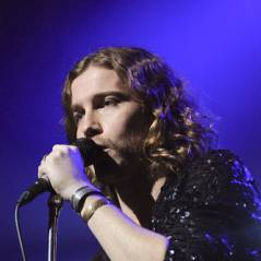 Julien Doré célibataire : Marina Hands se confie sur leur rupture