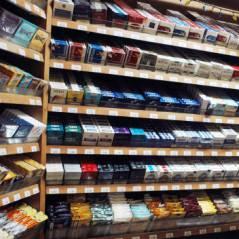 Tabac : les cartouches ramenées de l'étranger ? Bientôt no limit