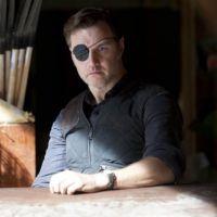 The Walking Dead saison 3 : nouvel affrontement entre Rick et le Gouverneur (SPOILER)