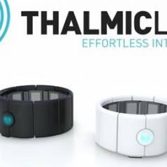 Myo : le bracelet technologique pour les geeks fainéants