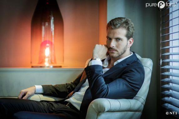 Adriano de l'émission Le Bachelor loin d'être un gentleman ?