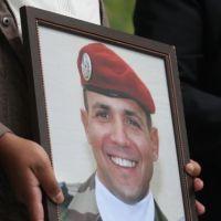 Mohamed Merah : hommage et interrogations un an après le premier meurtre