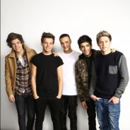 One Direction : Madame Tussauds leur ouvre les bras