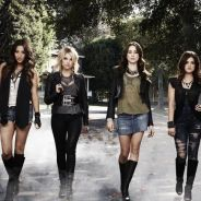 Pretty Little Liars saison 4, Switched at Birth saison 2 : ABC Family dévoile les dates de retours