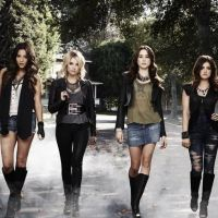 Pretty Little Liars saison 4, Switched at Birth saison 2 : ABC Family dévoile les dates de retours