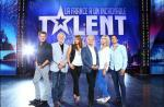 La France a un incroyable talent 2013 : casting lancé, M6 vous attend