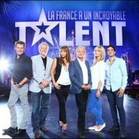 La France a un incroyable talent 2013 : casting lancé, M6 vous attend