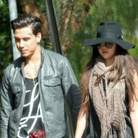 Selena Gomez : en couple avec un pote d'Ashley Benson ?
