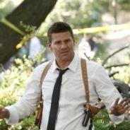 Bones saison 8 : Booth présente une nouvelle venue TRÈS importante (SPOILER)