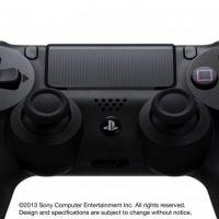 PS4 : date de sortie, Ubisoft crache le morceau ?