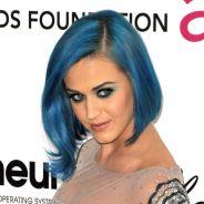 Katy Perry : après le film, place à son autobiographie