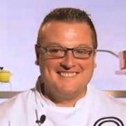 Masterchef 2012 : le gagnant Ludovic démissionne de son restaurant