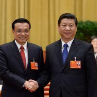 Chine : Xi Jinping président et Li Keqiang Premier Ministre - nouveau tandem dans la continuité ?