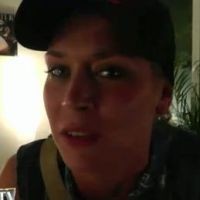 Les Anges de la télé-réalité 5 : les filles se battent pour Benjamin