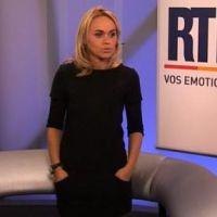 Cécile de Ménibus VS Myriam Abel : La guerre des blondes continue sur la Toile