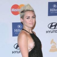 Miley Cyrus et Liam Hemsworth : une rupture ? La chanteuse répond sur Twitter