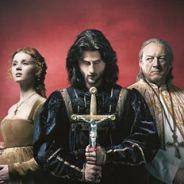 Borgia saison 2 : Cesare et Lucrezia de retour ce soir sur Canal+ (SPOILER)