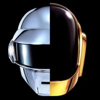Daft Punk : un nouvel album de 13 morceaux ?