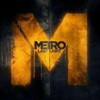 Metro Last Light : un trailer effrayant dans les souterrains de Moscou !