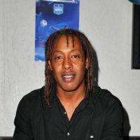 Pékin Express 2013 : le passager mystère Jackson Richardson face au racisme