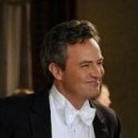 The Good Wife saison 4 : Matthew Perry revient, John Noble débarque (SPOILER)