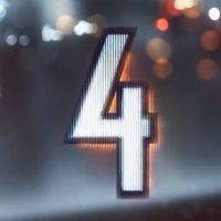 Battlefield 4 : deux premiers trailers qui mettent la pression