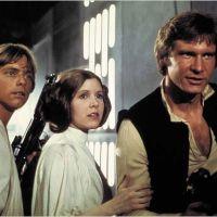 Star Wars : bientôt un nouveau parc d'attraction à Disneyland ?