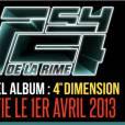 Les Psy 4 de la Rime sont en tournée dans toute la France en 2013
