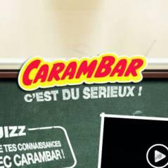 Carambar : une pétition pour sauver les blagues