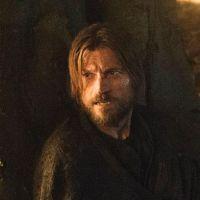 """Game of Thrones : """"Le succès de la série est toujours un mystère"""" (INTERVIEW)"""