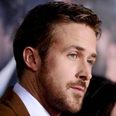 Ryan Gosling : star d'un film sur l'affaire Oscar Pistorius ?
