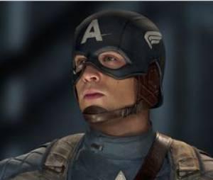 Captain America 2 devient enfin intéressant