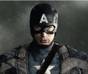 Captain America 2 pourrait faire venir un gros nom