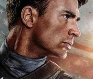 Captain America 2 s'annonce génial