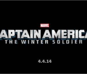 Captain America sortira en 2014