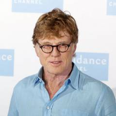 Captain America 2 : Robert Redford en agent du SHIELD ?