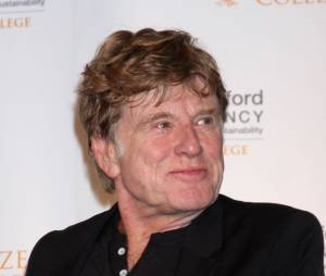 Robert Redford en agent du SHIELD ?