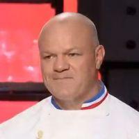 Top Chef 2013 : Philippe Etchebest offre une épreuve inédite aux candidats