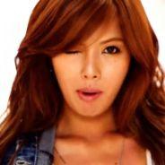 K-Pop : des vidéos YouTube bloquées, les fans en colère