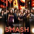 Smash en danger avec le casting de Debra Messing dans une série de CBS ?