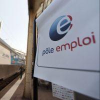 Les Français ont le moral dans les chaussettes et le chômage monte en flèche