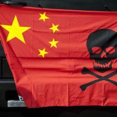 """Chine : un gamer """"vit"""" dans un cybercafé depuis 6 ans"""