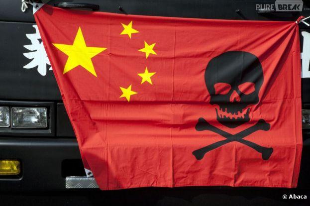 La Chine frappée par l'addiction au jeu vidéo