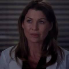 Grey's Anatomy saison 9 : tragédie et face-à-face pour l'épisode 19 (SPOILER)